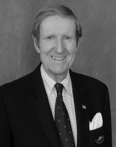 Louis Farrelly