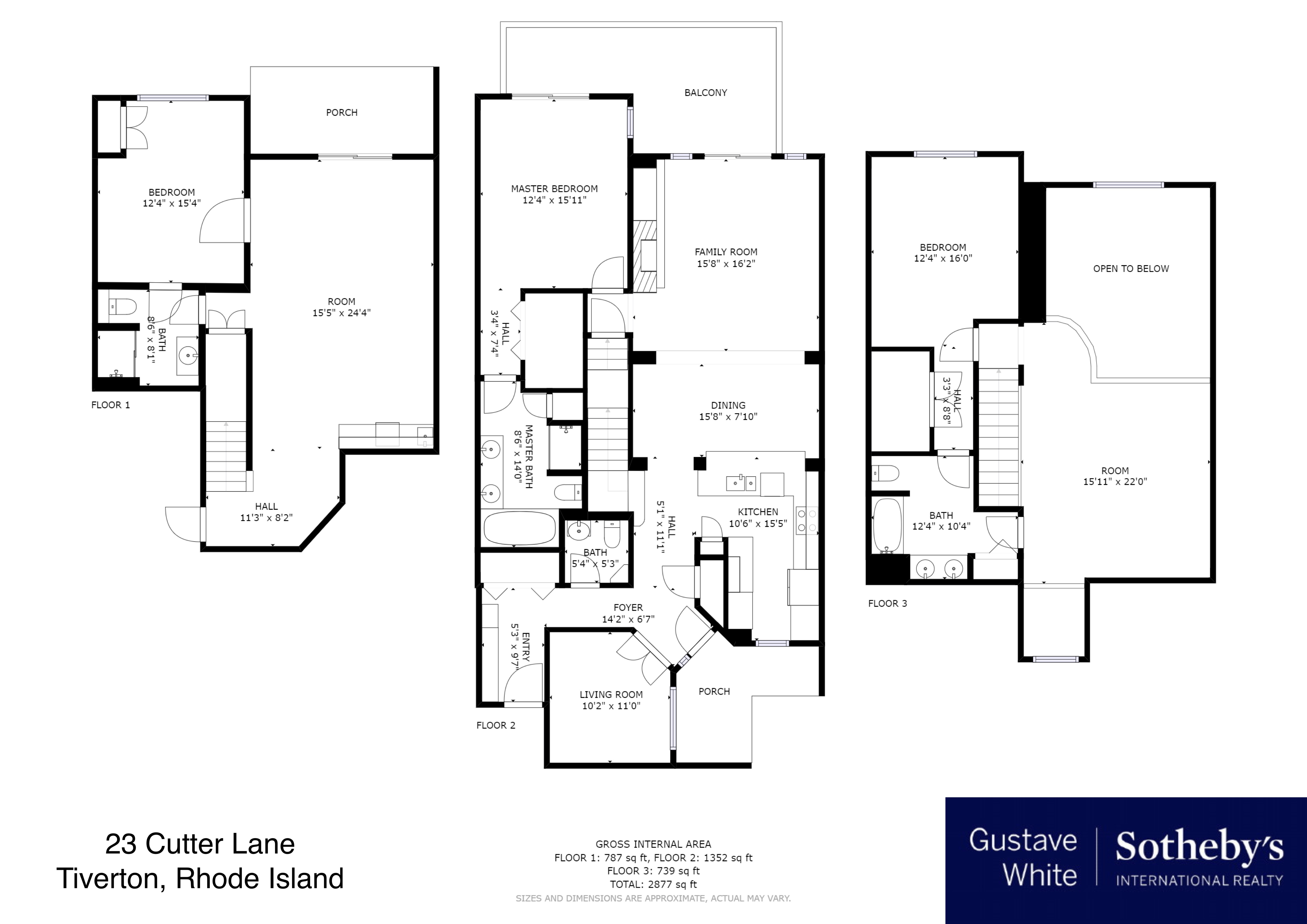 Condominiums for Sale at Sakonnet Style Townhome 23 Cutter Lane Tiverton, Rhode Island 02878 United States