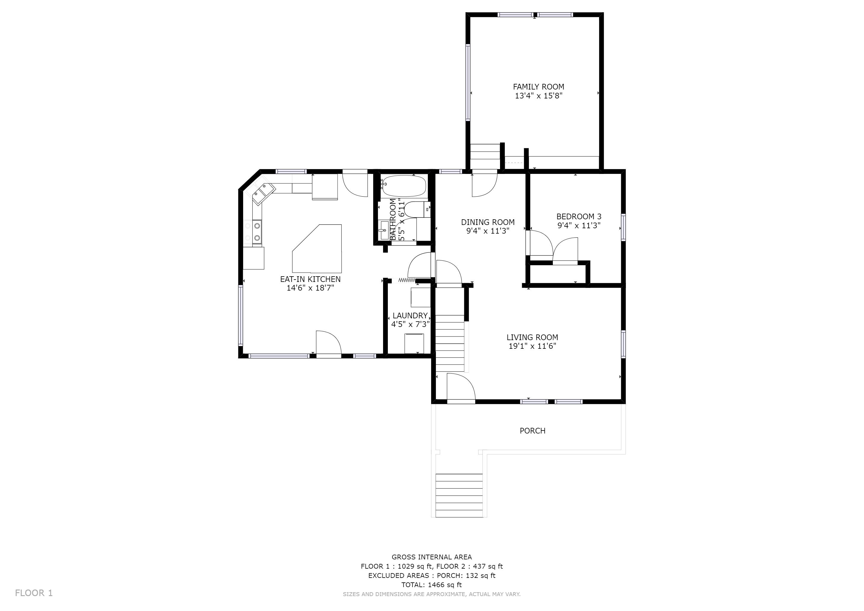 Single Family Home for Sale at 40 Jordan Pond Road 40 Jordan Pond Road Seal Harbor, Maine 04675 United States