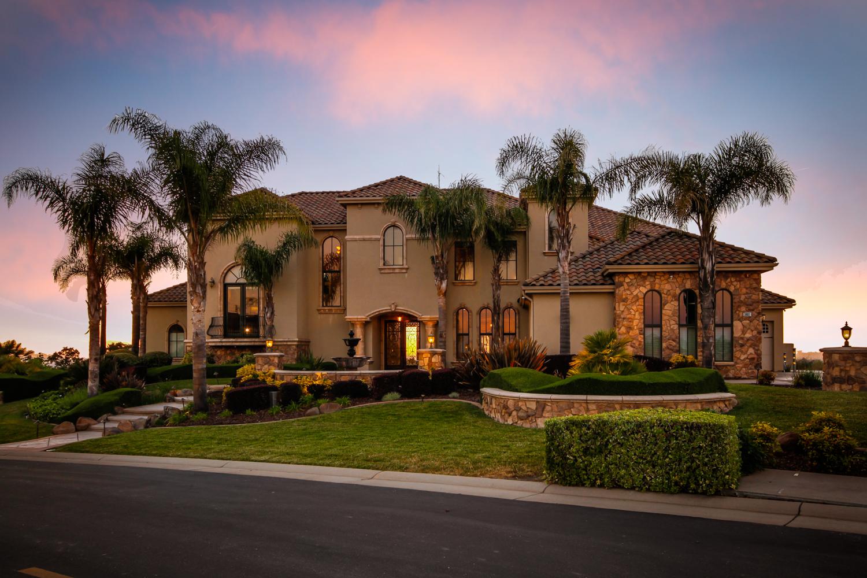 Частный односемейный дом для того Продажа на 3607 Vista De Madera, Lincoln, CA 95648 Lincoln, Калифорния 95648 Соединенные Штаты