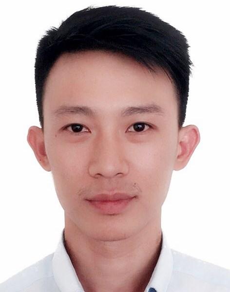 Karl Wu