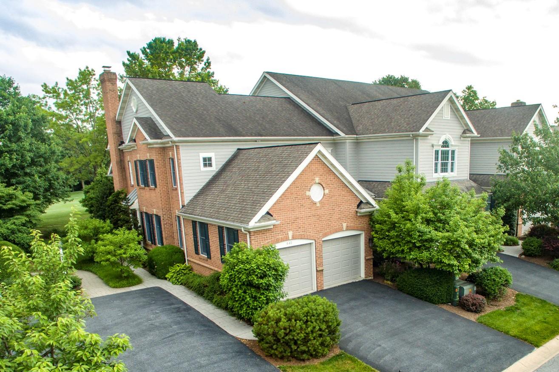 Condominio por un Venta en 640 Northfield Road 640 Northfield Road Lititz, Pennsylvania 17543 Estados Unidos