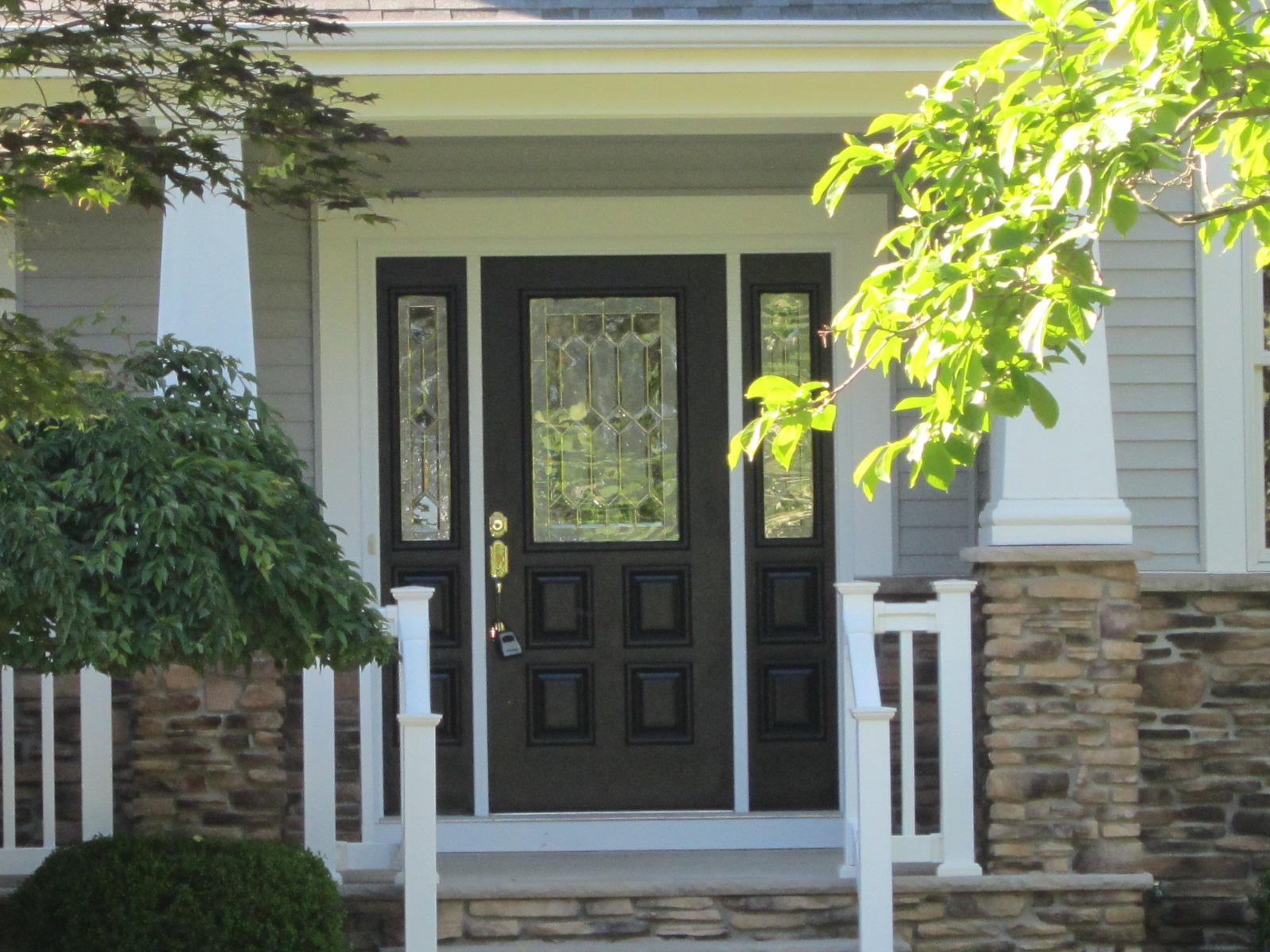 Maison unifamiliale pour l Vente à Custom Colonial 347 Old Corlies Ave Neptune, New Jersey 07753 États-Unis