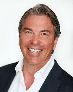 James Benvenuto Aspen Colorado Real Estate Broker
