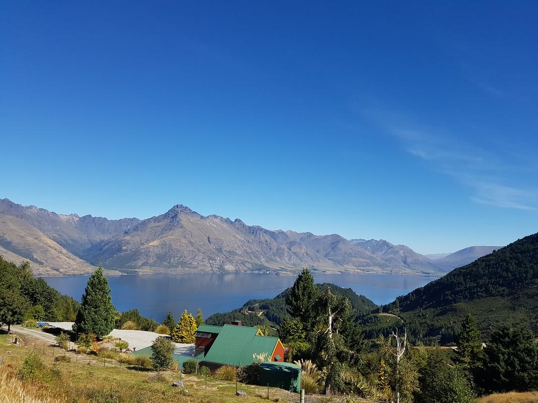 その他の住居 のために 売買 アット 103 Alpine Retreat Road Queenstown, オタゴ, 9371 ニュージーランド
