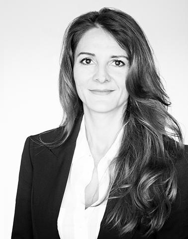 Maria Pia Rodriguez