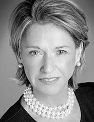 Cynthia Kelly