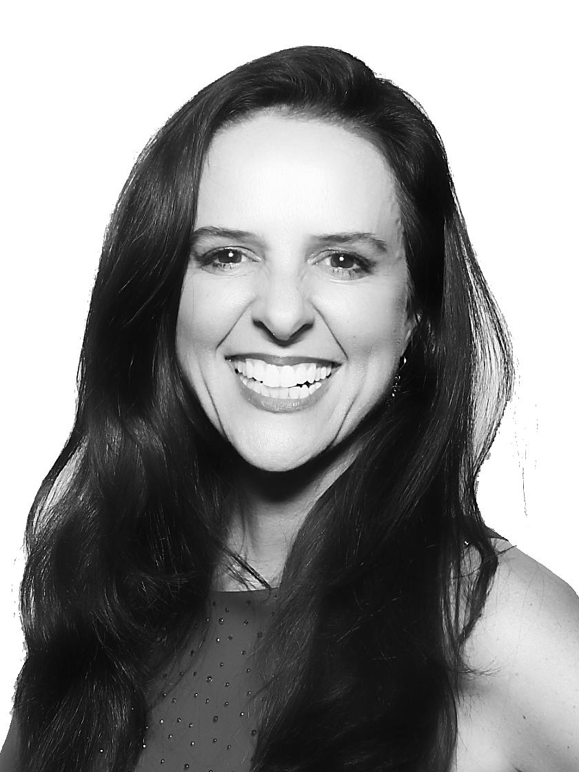 Isabelle M.J. Javier