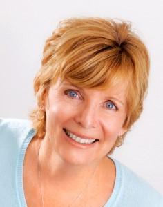 Kathy Rocci