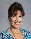 Susan Ambrosio