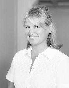 Sandra Broome