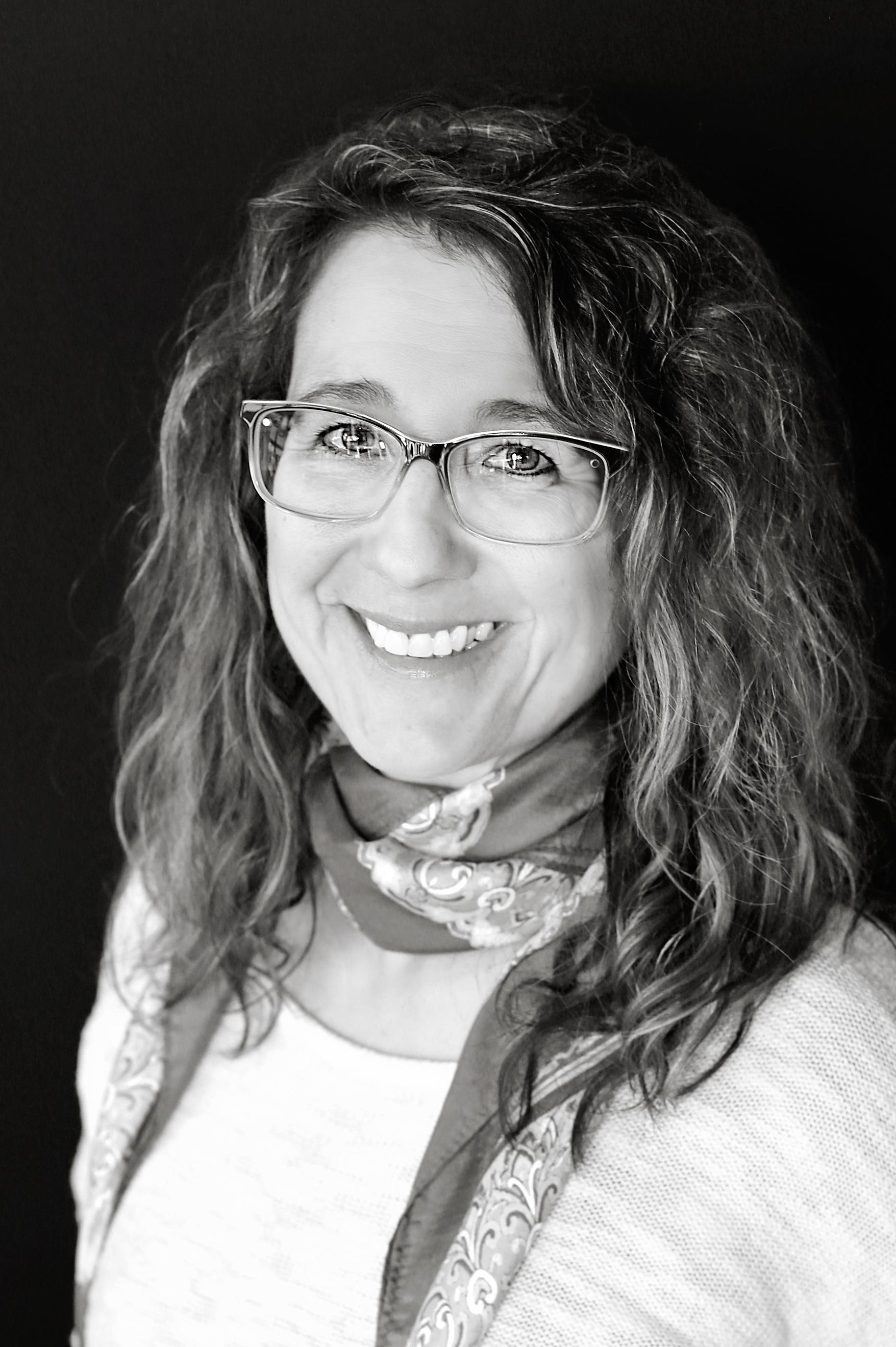 Dina Sanchez