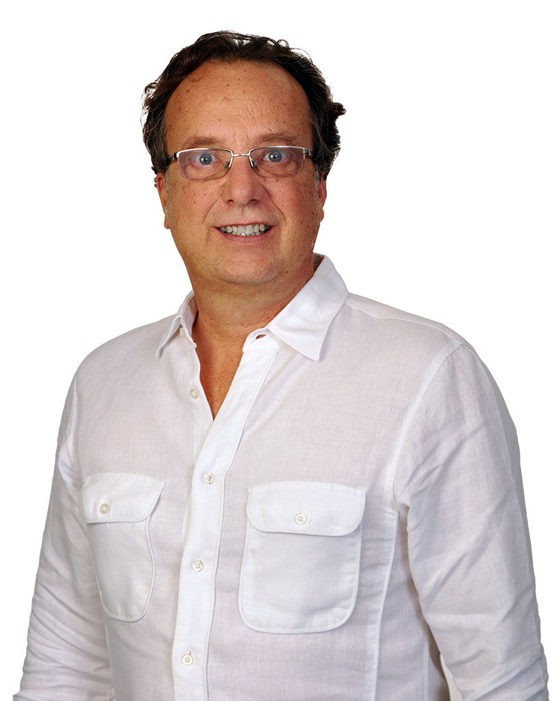 Bob Goetz