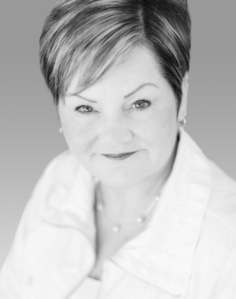 Sandra Copeland