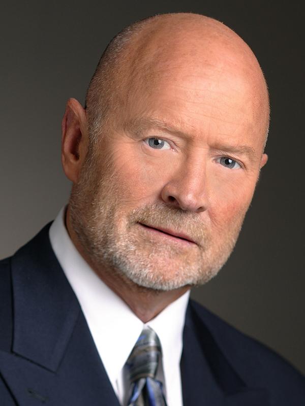 Jerry Boren