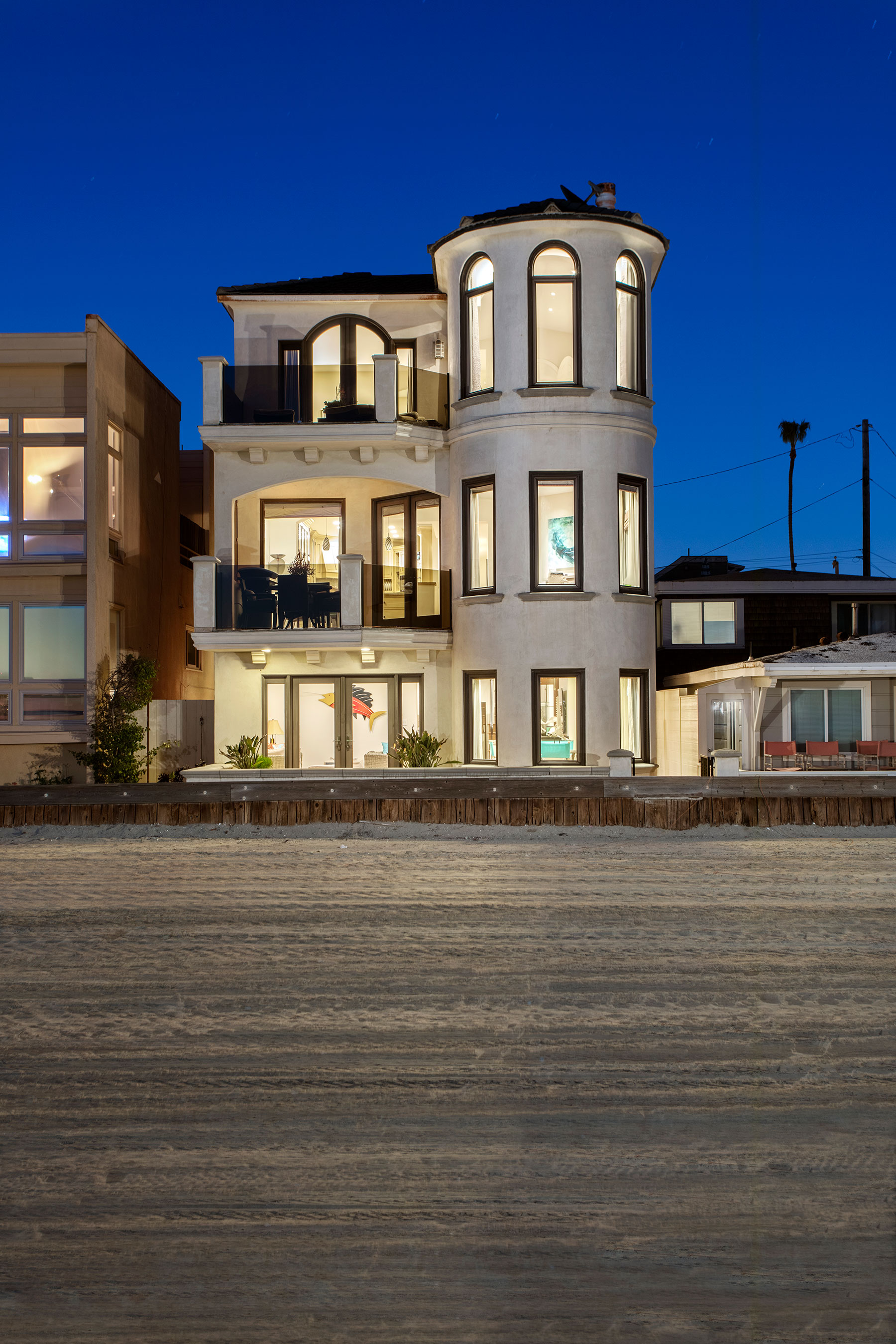 5915 E Seaside Walk