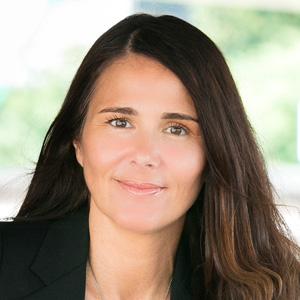 Christine Haussler