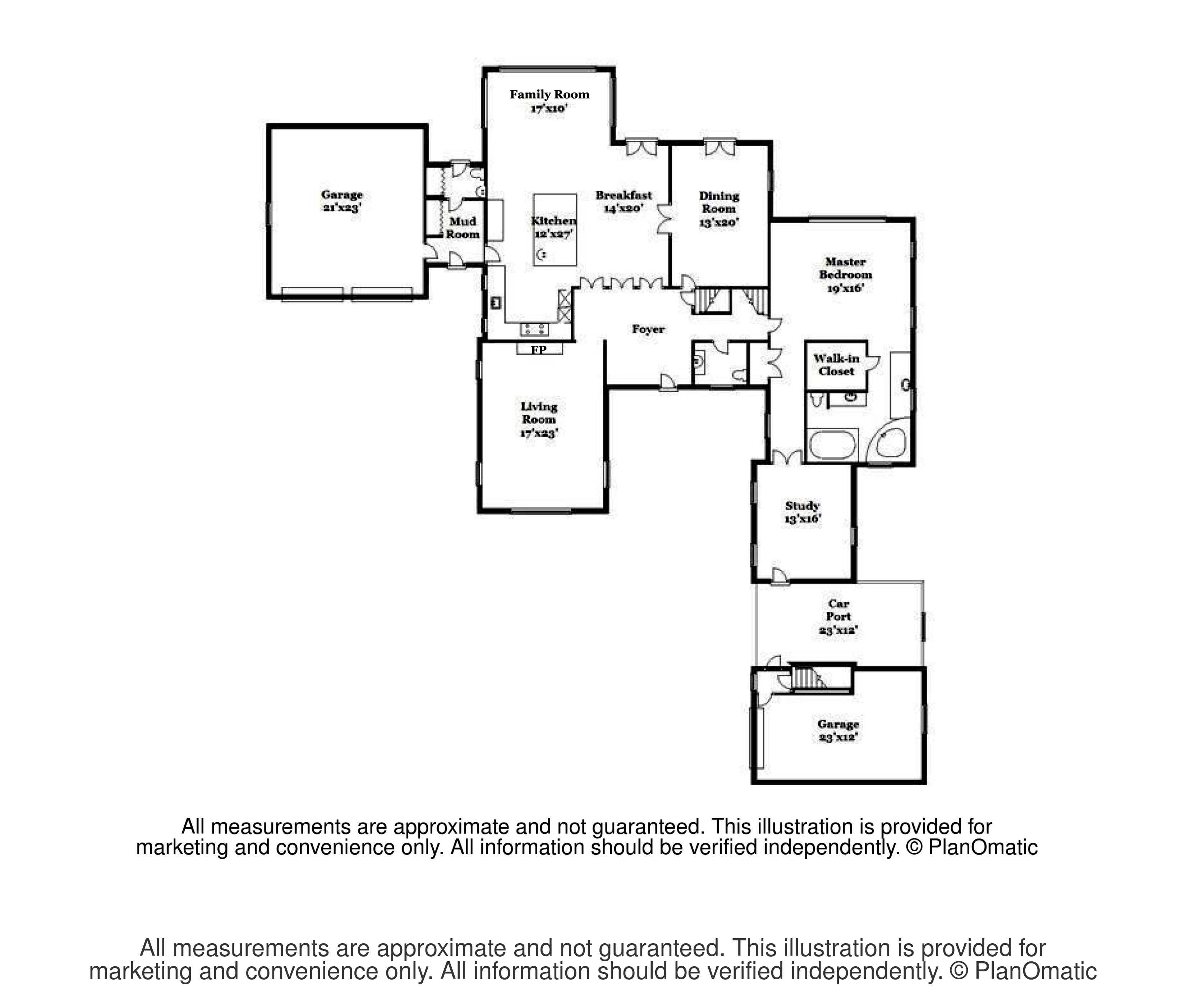 Single Family Homes for Sale at William Thompson-Designed Home Upends Expectations 141 Rolling Hill Road, Skillman, New Jersey 08558 United States