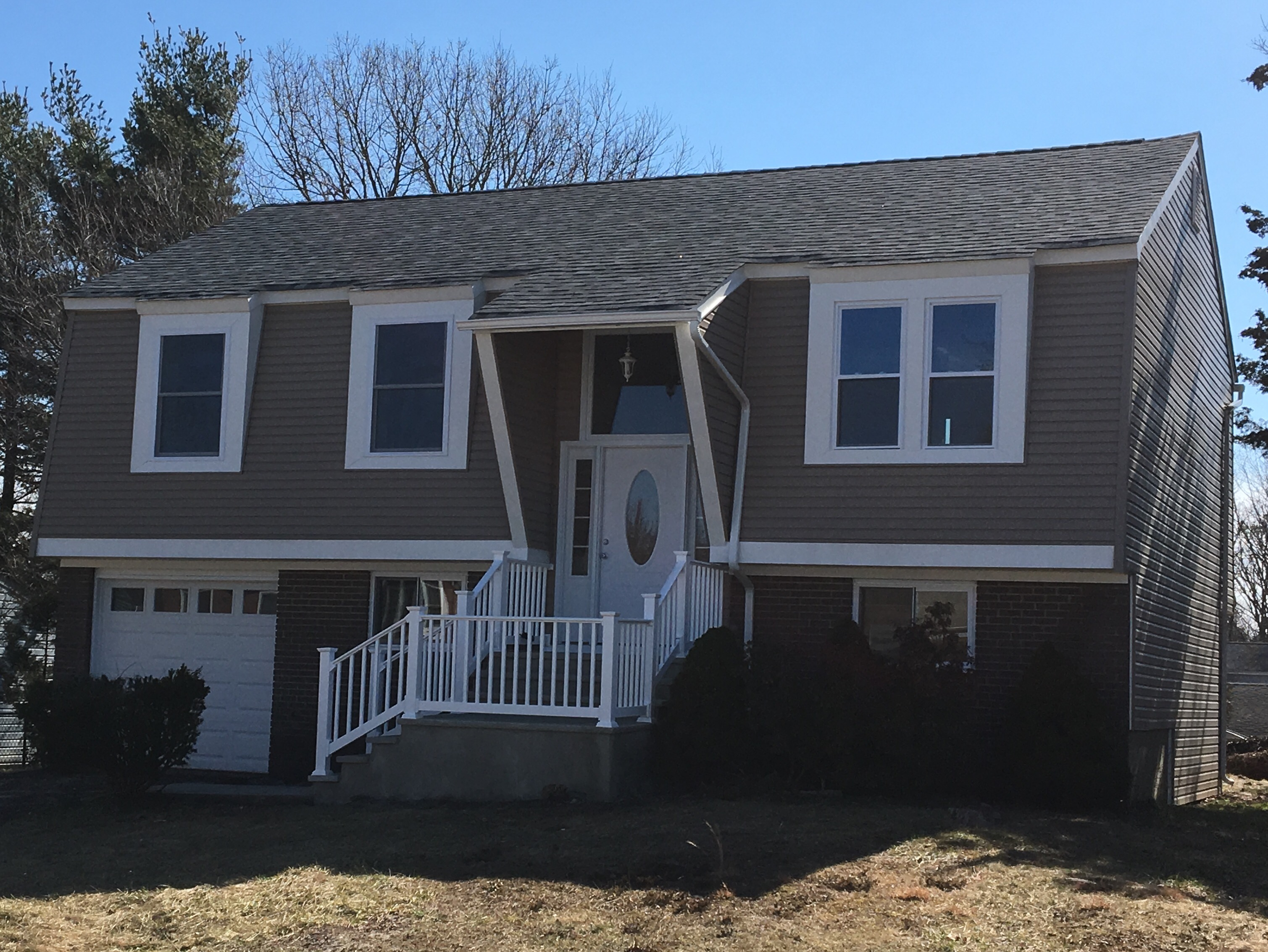 Single Family Home for Sale at 15 Capstan Street Barnegat, New Jersey 08005 United States