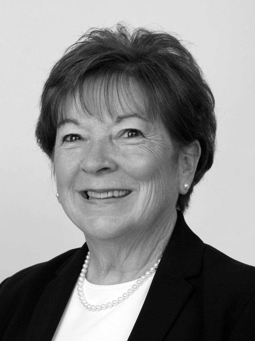 Sharon Angle