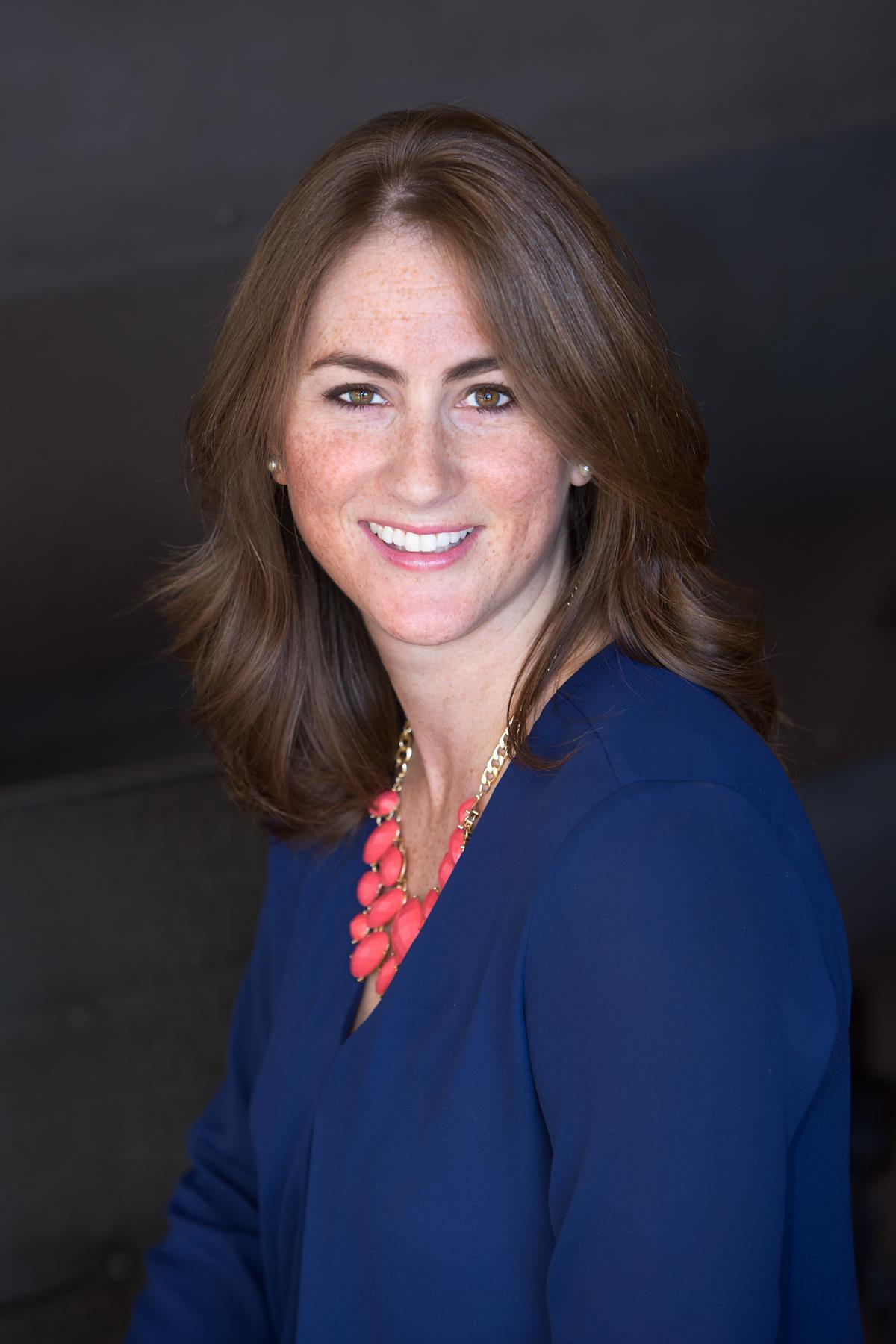 Kelly Tierney