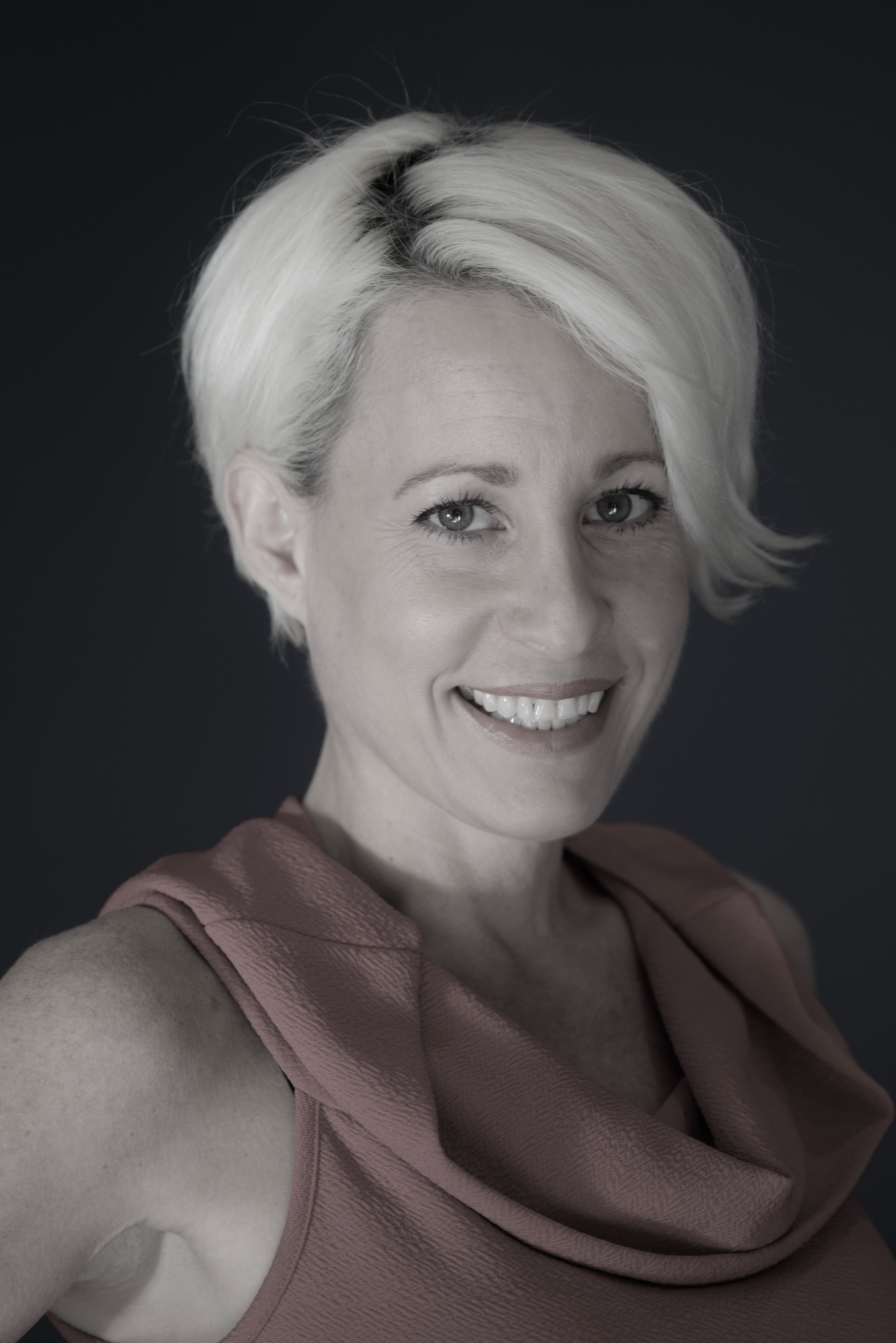 Lisa Carol