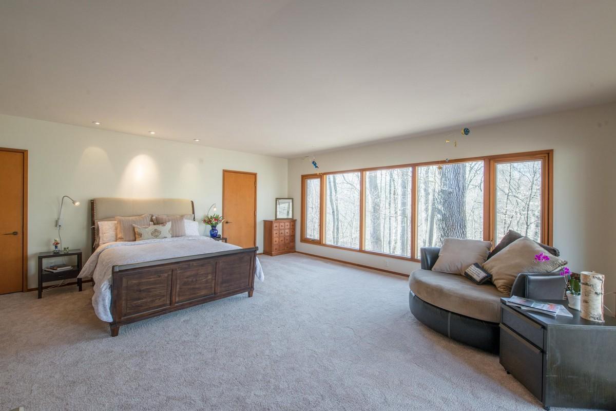 Additional photo for property listing at 2610 Slate Run  Upper Arlington, Ohio 43220 United States