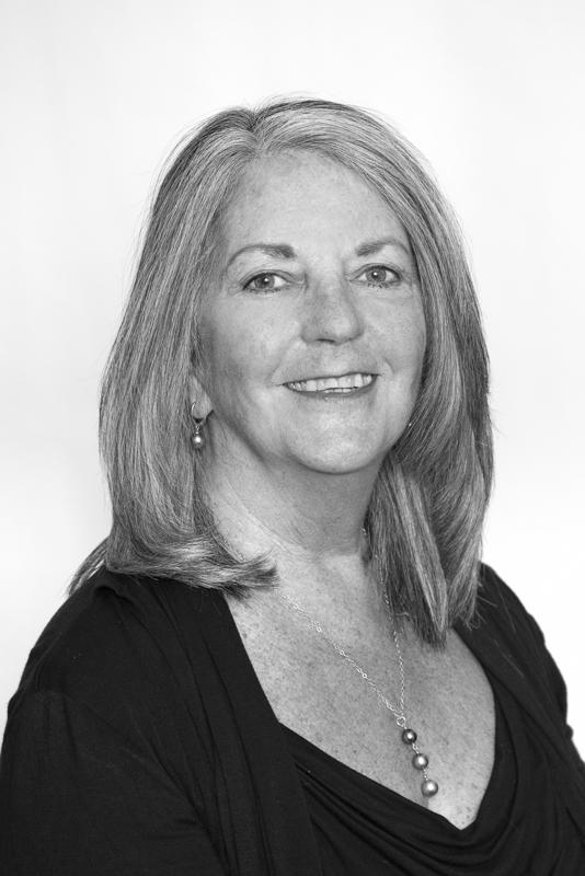 Cheri Osborne