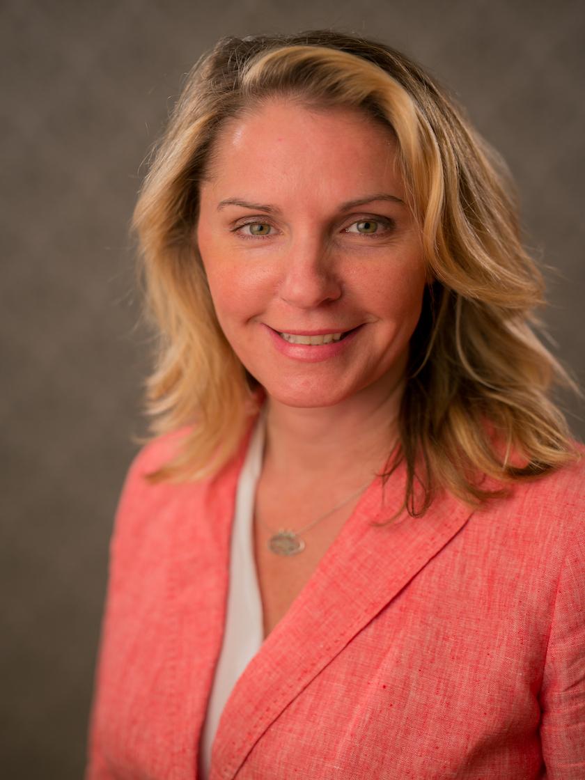 Sheila Sperling
