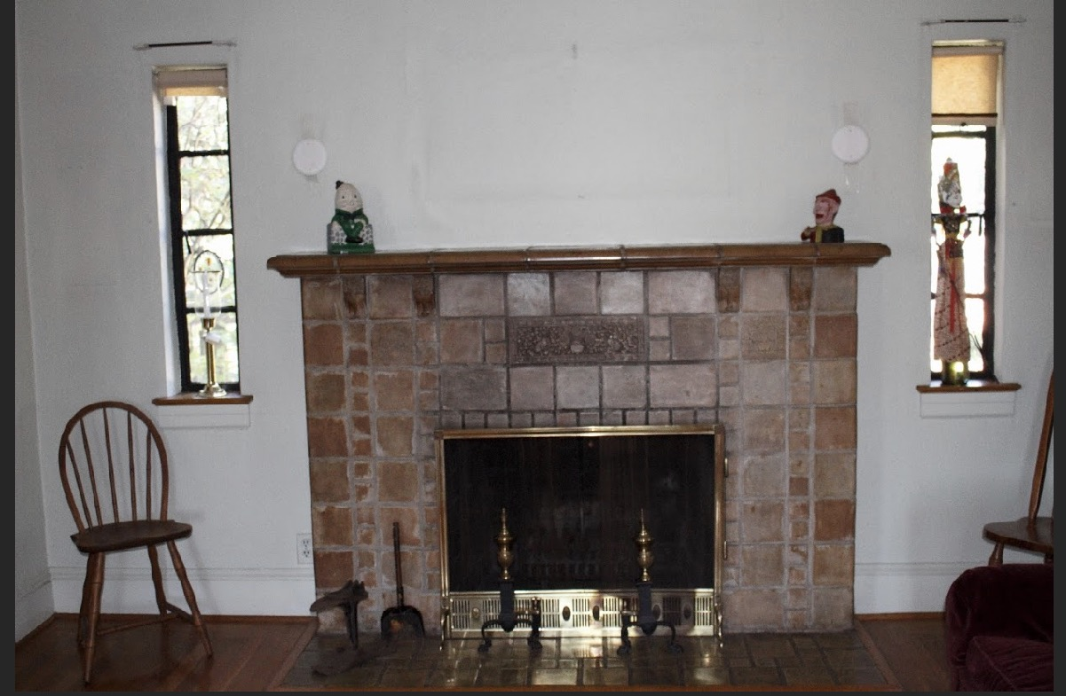 Additional photo for property listing at Emerson Hill Private and Serene Two Family Home 41 Wilsonview Place Staten Island, New York 10304 United States