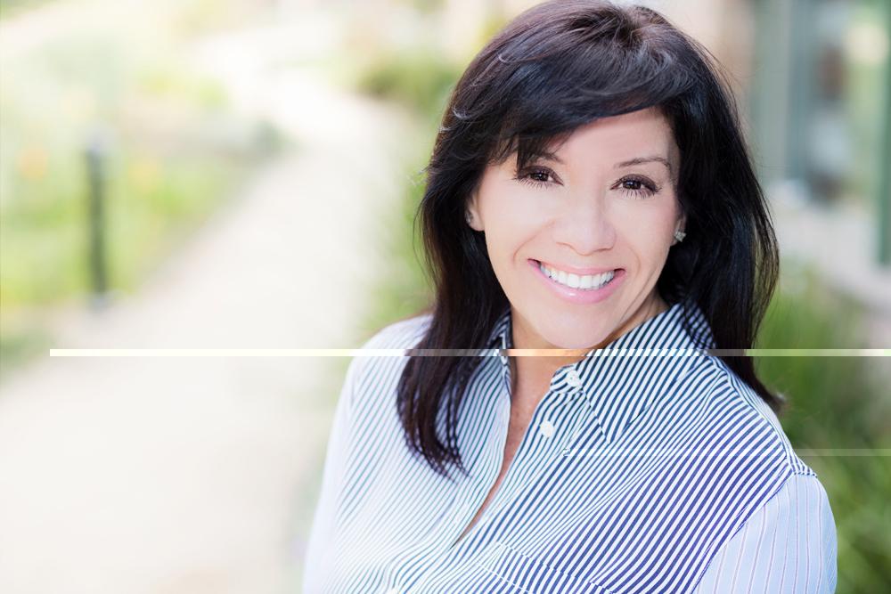 Kathy Bernal