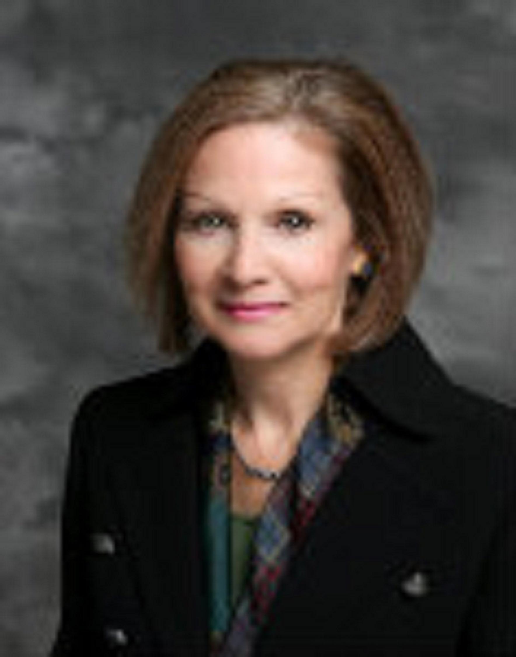 Gail Kritch