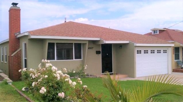 Single Family Home for Sale at 4667 W 141st St, Hawthorne 90250 4667 W 141st Street Hawthorne, California, 90250 United States