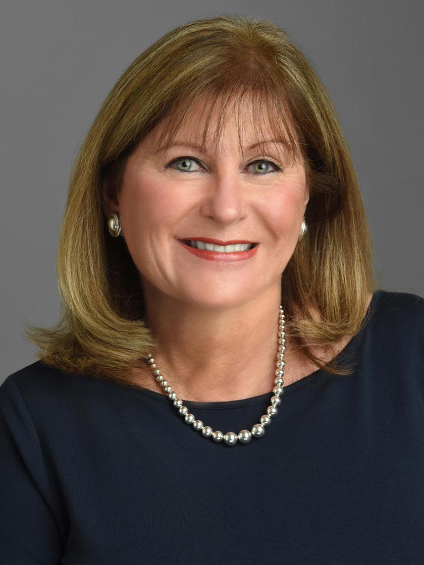 Margaret Valente