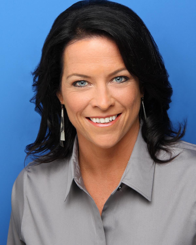Heather Selvitelle