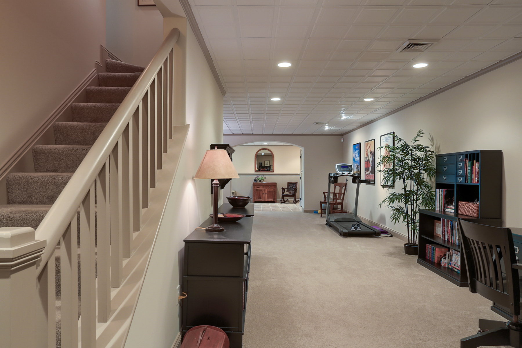 Additional photo for property listing at 2121 Colleens Way  兰开斯特, 宾夕法尼亚州 17601 美国