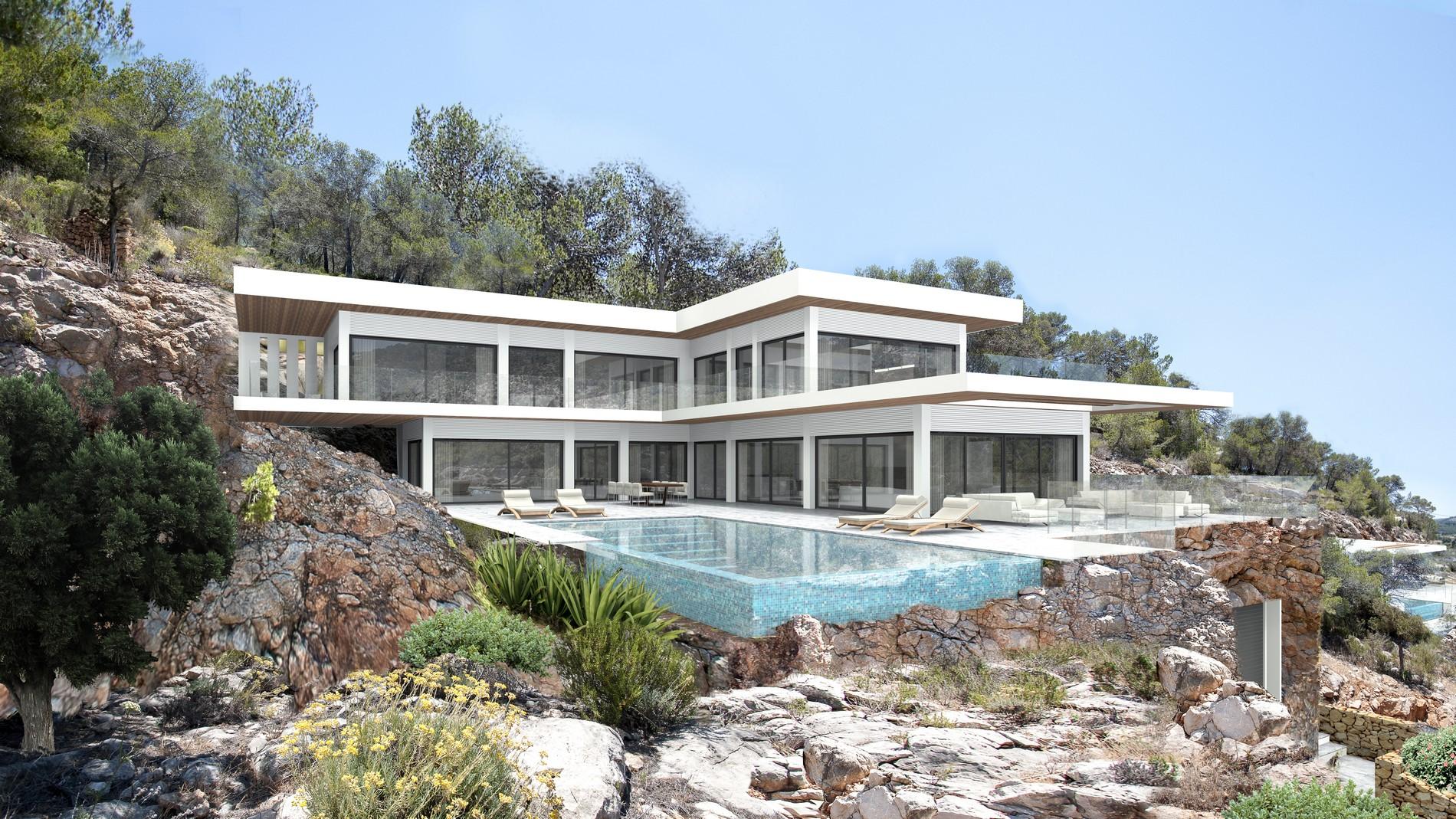 Immobilie zu verkaufen San Juan