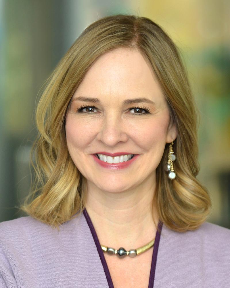 Karen Sherrill