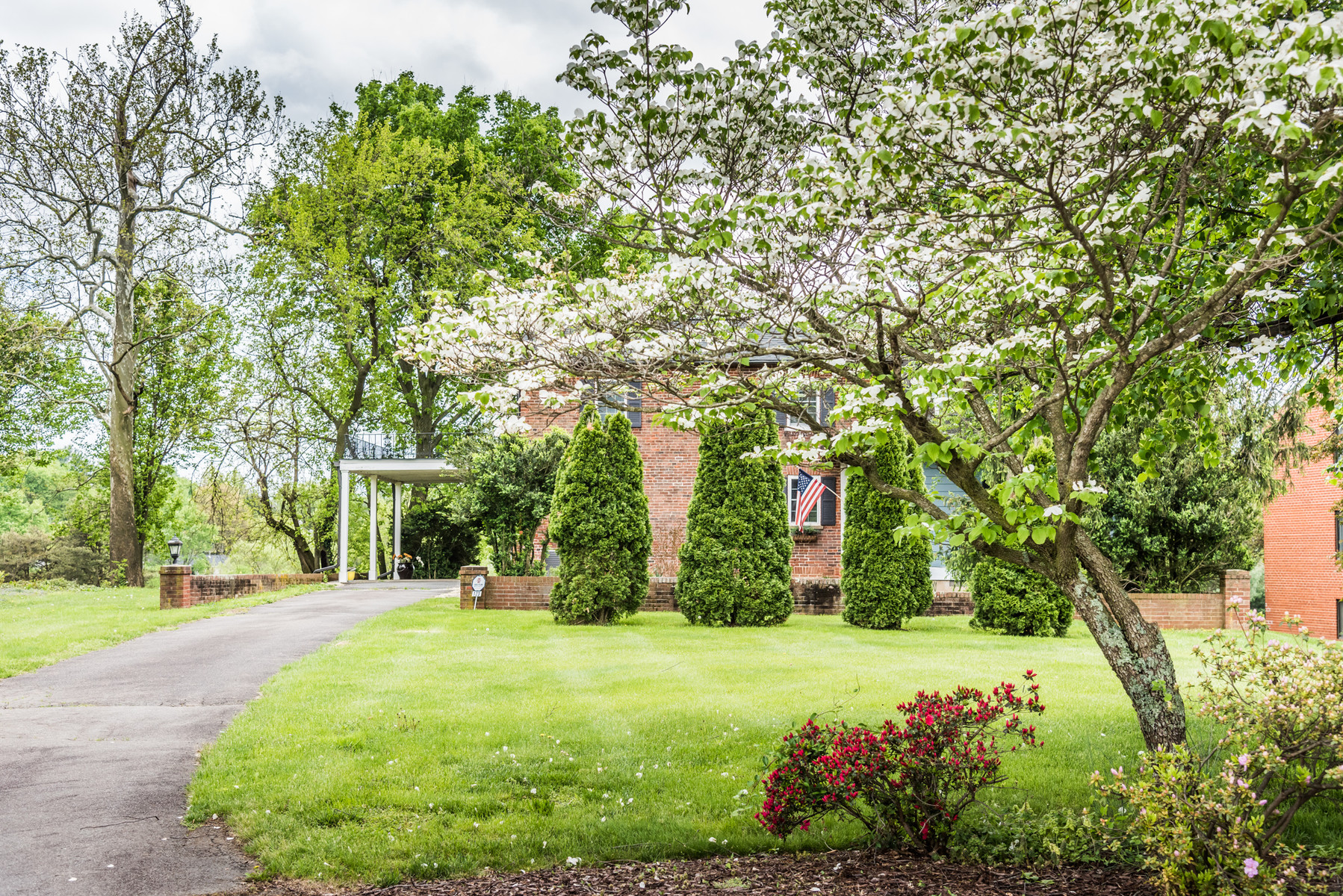 Single Family Home for Sale at 123 Clubhouse Drive SW #123, Leesburg 123 Clubhouse Drive SW 123 Leesburg, Virginia, 20175 United States