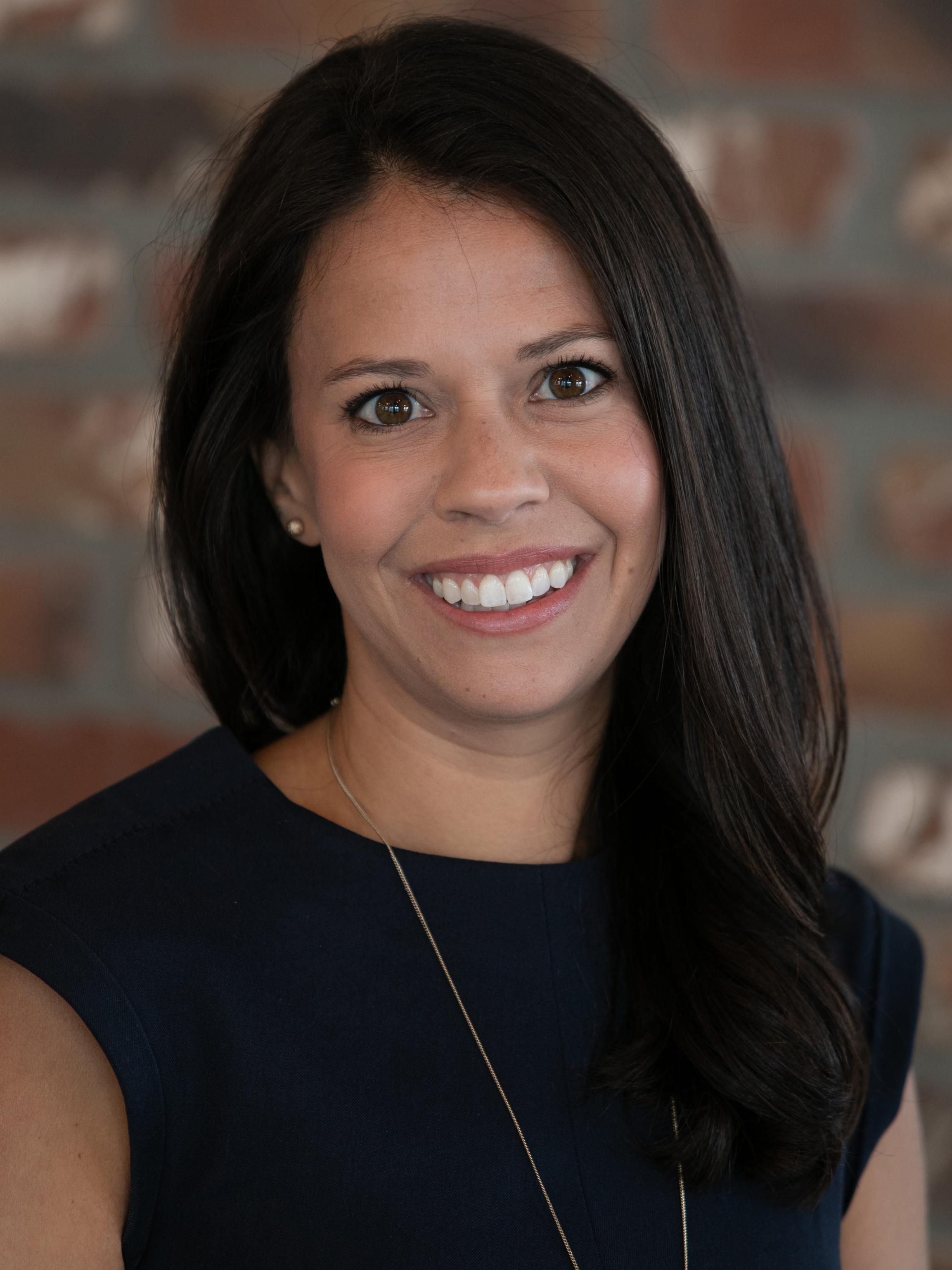 Erin Kavanaugh