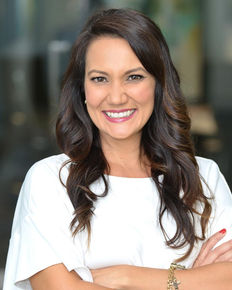 Jennifer Eaby