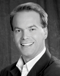 Mick Kelly