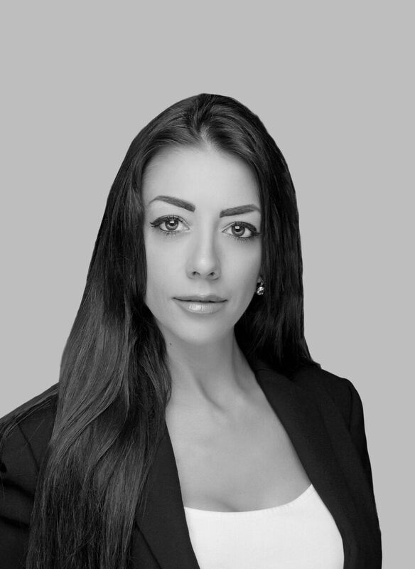 Jenny Betancourt