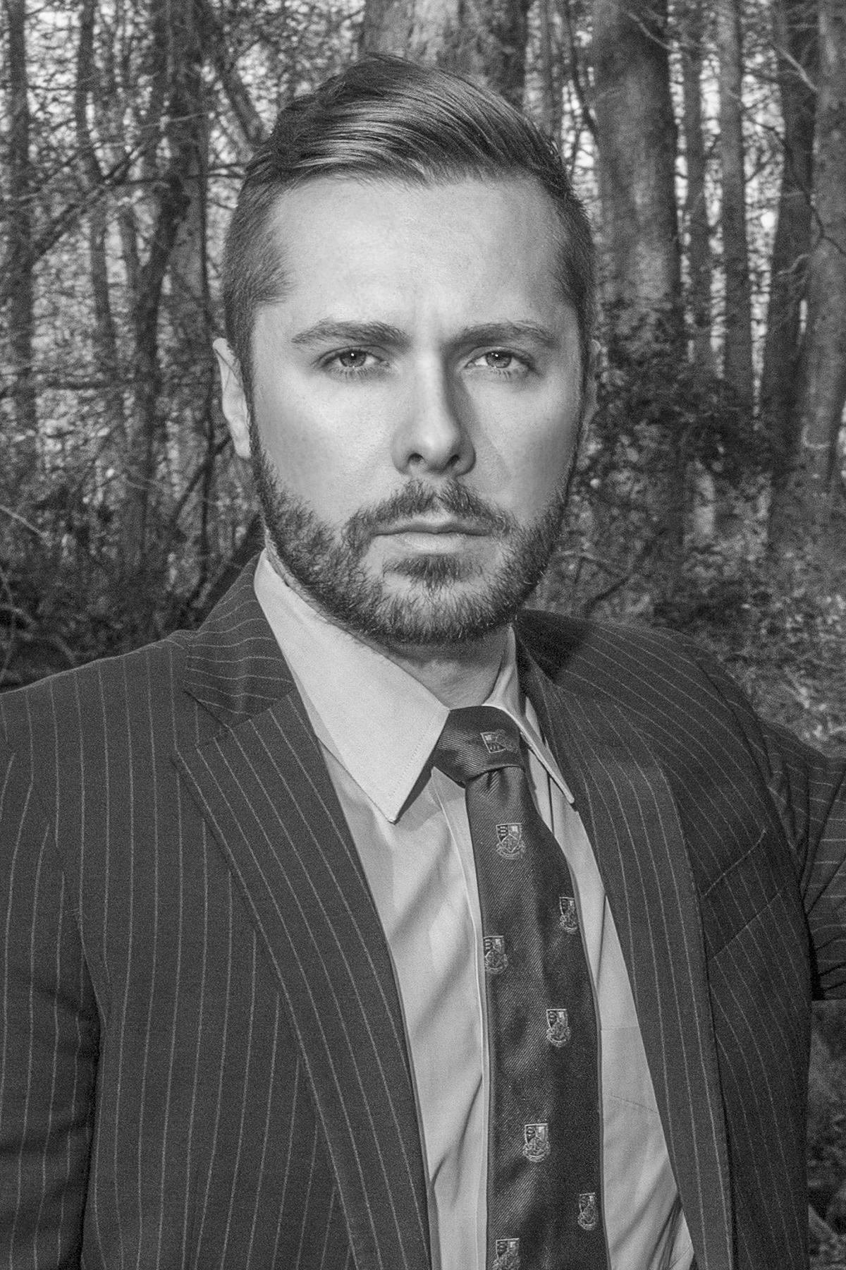 Ian Isbitski