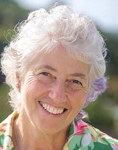Diane G. Tomassetti Glenwood Springs Colorado Real Estate Broker
