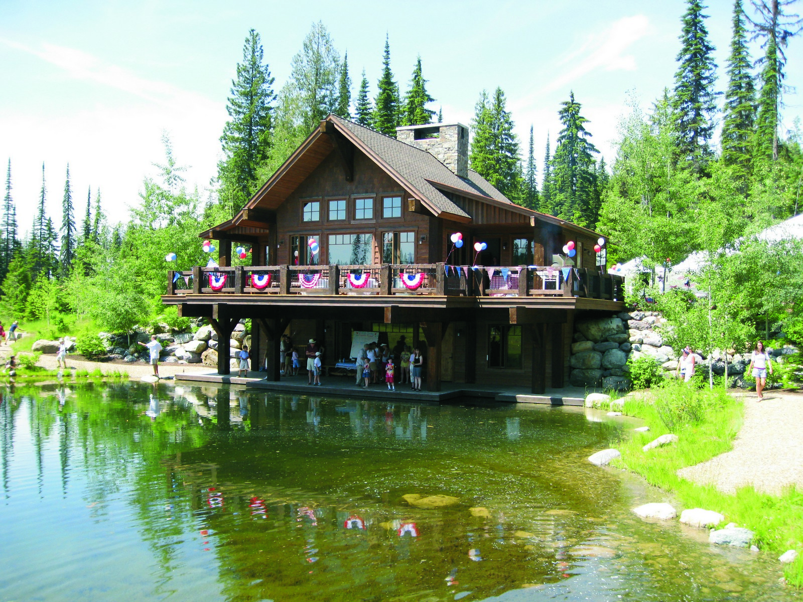 Additional photo for property listing at 235 Arrowhead Cir , Whitefish, MT 59937 235  Arrowhead Dr Whitefish, Montana 59937 United States