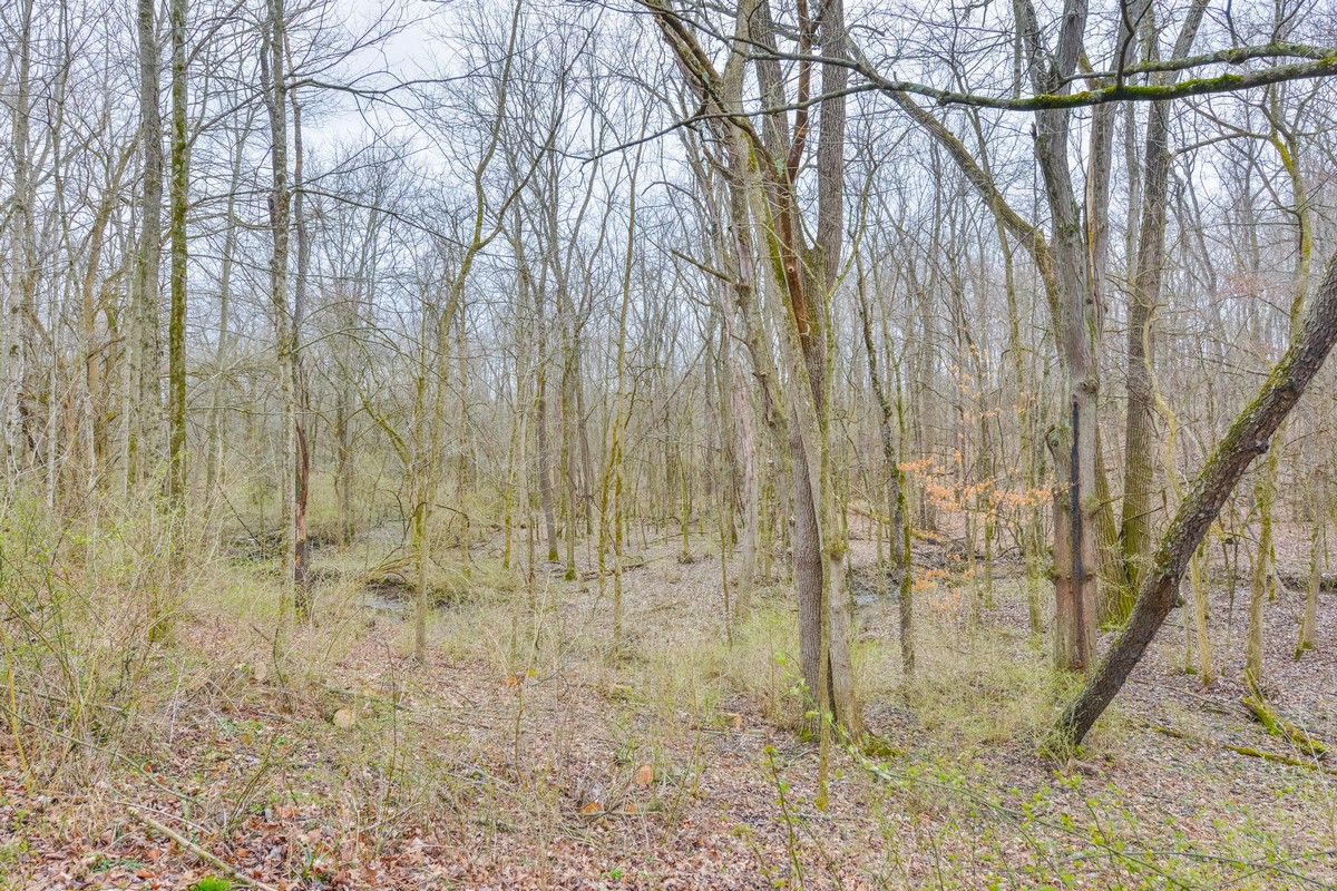 Additional photo for property listing at 3406 Olentangy River Road  Delaware, Ohio 43015 United States