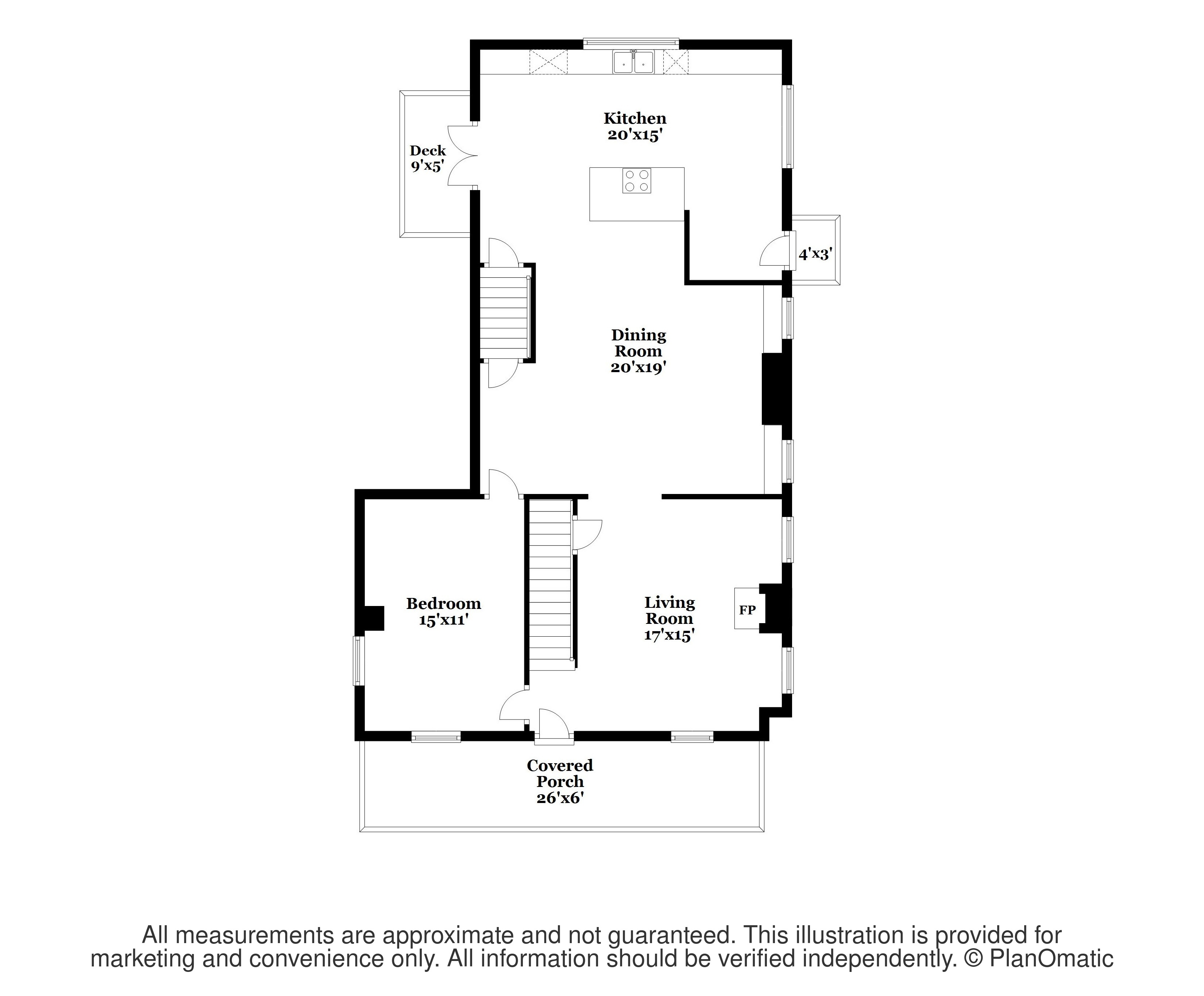 Single Family Homes για την Πώληση στο A True Colonial Home Full of Cheerful Surprises 115 Mountain Avenue, Princeton, Νιου Τζερσεϋ 08540 Ηνωμένες Πολιτείες