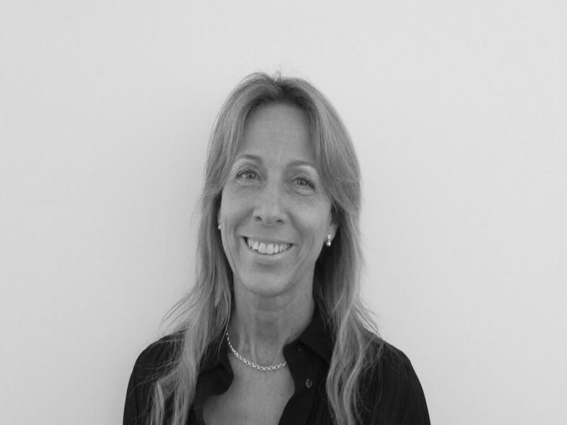 Patricia Lago L.