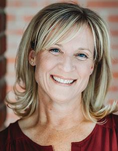 Cathie Ennis Glenwood Springs Colorado Real Estate Broker
